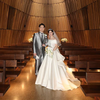 azusan.weddingのアイコン