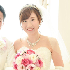 nagatoayaさんのアイコン画像