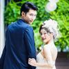 aya_wedding1019のアイコン