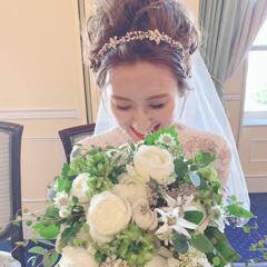 nanae1114_さんのプロフィール写真