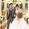 ai_wedding0916のアイコン