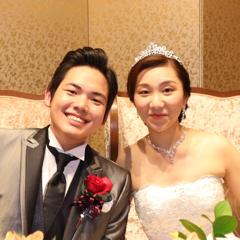 miyu.119さんのプロフィール写真