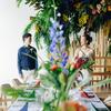 gy_weddingのアイコン