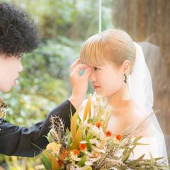 h_wedding0916さんのアイコン画像