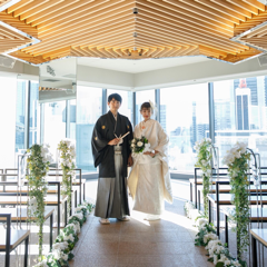 moco._.weddingさんのプロフィール写真