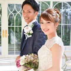 azusa_127さんのプロフィール写真