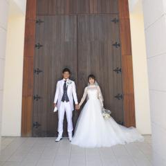 y.t.wedding08さんのアイコン画像