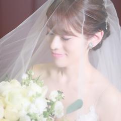 ari.wed1116さんのプロフィール写真