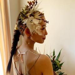 ks_wedding_さんのプロフィール写真