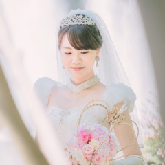 yuna_ftwさんのプロフィール写真