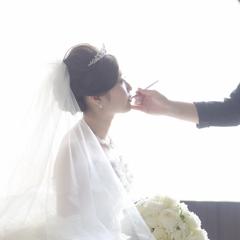 alice_0501_weddingさんのプロフィール写真