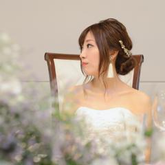 wedding.tokuさんのアイコン画像