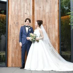 k_wedding1019さんのプロフィール写真