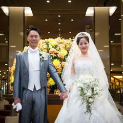 yu_wedding_loveさんのアイコン画像