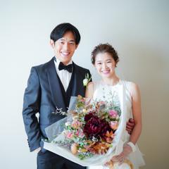 ss11_weddingさんのプロフィール写真