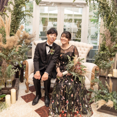 Kihoさんのプロフィール写真