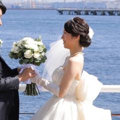 tnc_weddingさんのプロフィール写真