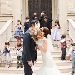 k.k.k.weddingさんのアイコン画像