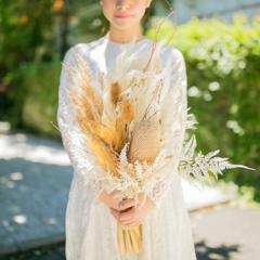 wd_aoさんのプロフィール写真