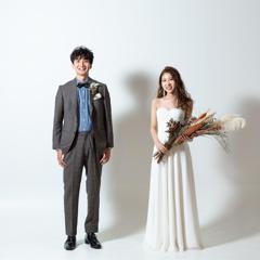 s._.weddingramさんのプロフィール写真