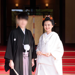 hitomi.fujihashiさんのプロフィール写真