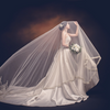wedding0111のアイコン