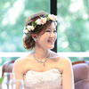 yuri_ichimiyaのアイコン