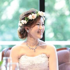 yuri_ichimiyaさんのアイコン画像