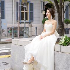 m.wedding1214さんのアイコン画像