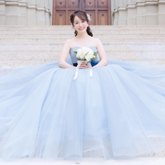 ag.1110.weddingさんのプロフィール写真