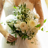 arsaw_weddingのアイコン