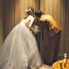 tsun_wedding26のアイコン