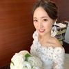fmak_weddingのアイコン