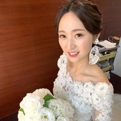 fmak_weddingさんのプロフィール写真