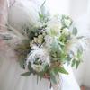 km_wedding1222のアイコン