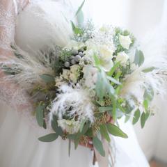 km_wedding1222さんのプロフィール写真