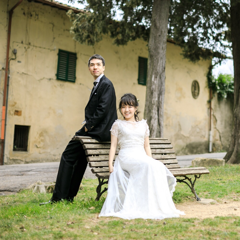 millennial_weddingさんのアイコン画像