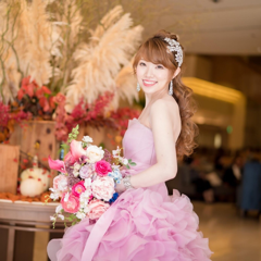 icy_iy_weddingさんのアイコン画像
