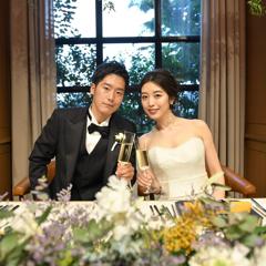 sn_____weddingさんのプロフィール写真