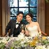 sn_____weddingのアイコン