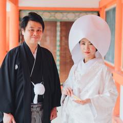 mr.and_mrs.hayashiさんのプロフィール写真