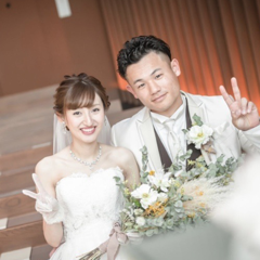 kukiiiii108さんのプロフィール写真