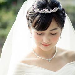 shiori1215さんのプロフィール写真