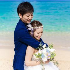 maacha_weddingさんのプロフィール写真
