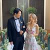 mrn1123_weddingのアイコン