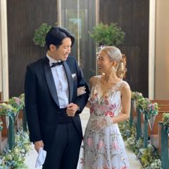 mrn1123_weddingさんのアイコン画像