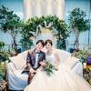 nb_weddingのアイコン