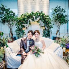 nb_weddingさんのアイコン画像