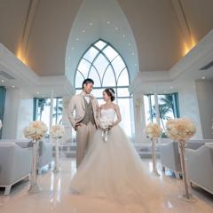 k.ii_weddingさんのアイコン画像