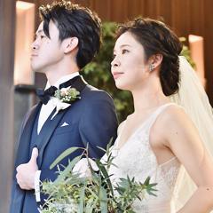 s.y_weddingさんのアイコン画像